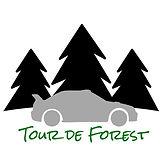 tour de forest logo2 (2).jpg