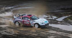 Olympus Rally Saturday_4255