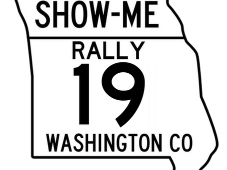 Show Me Rally Preview