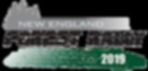 NEFR Logo 2019 transparent.png