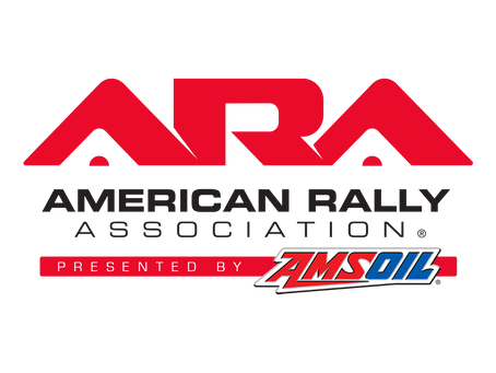AMSOIL to Become Presenting Sponsor for the American Rally Association