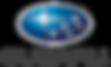 2018 - ARA - Sponsor Logo - Subaru.png