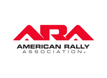 ARA Posts three new Bulletins and one Advance Notice