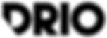 drio+reeps_cnc - Copia.png