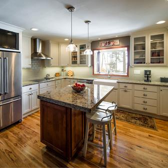 Inspired-by-Design-Interiors-Kitchen-Bat