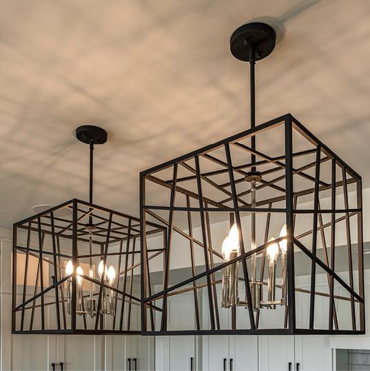 Inspired-by-Design-Interiors-Condo-New-C