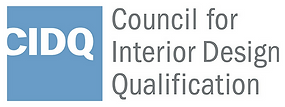 Council for Interior Design Qualification CIDQ (NCIDQ)