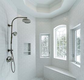Portfolio-bathroom-shower-subway-tile.jp
