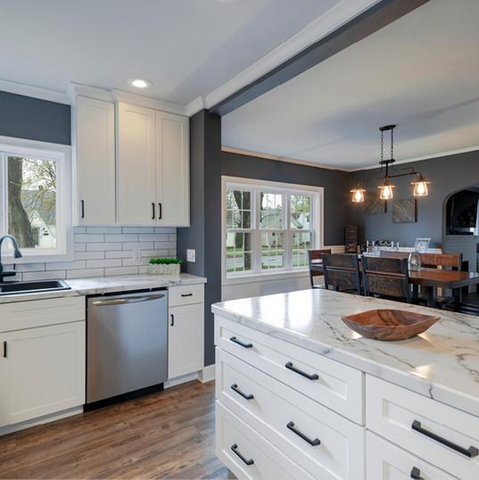 Inspired-by-Design-Interiors-Kitchen-Din