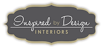 Inspired-by-Design-Interiors.png