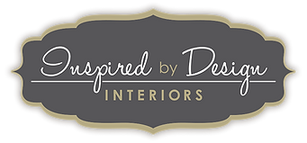 Inspired by Design Interiors Interior Designer Wausau, Wisconsin