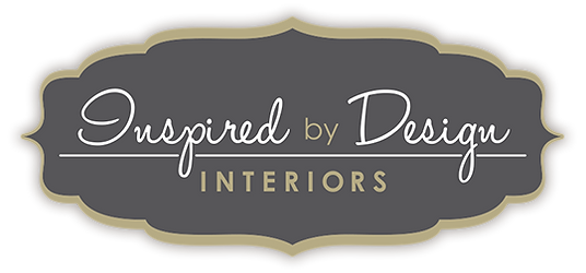 Inspired by Design Interiors Interior Designer Wausau, Wisconsin