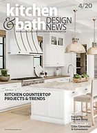 Kitchen--Bath-Magazine-April-2020-1.jpg