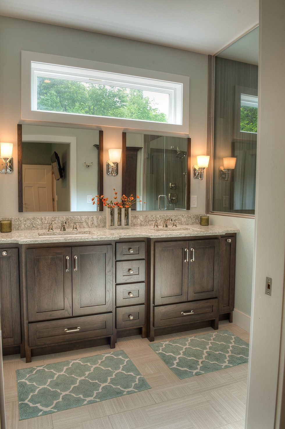 Bathroom Remodeling Wausau Wi inspireddesign, llc - interior design, wausau wisconsin