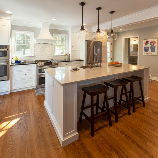 Portfolio-kitchen-space.jpg