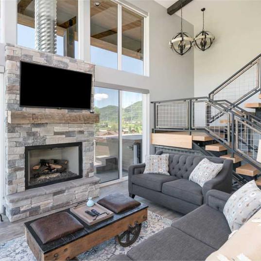 Inspired-by-Design-Interiors-New-Constru