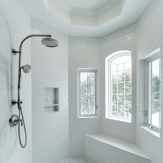 Inspired-by-Design-Interiors-Bathroom-Sp