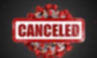Cancelled.jpg
