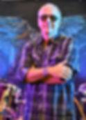 Steve Kareta.jpg