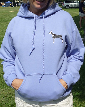 Pullover Hoodies - PRICE REDUCED!!
