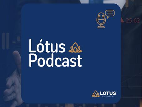 Podcast Semanal ep. 09