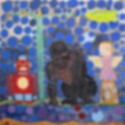 1.Angel Robot and Gorilla (1).jpg