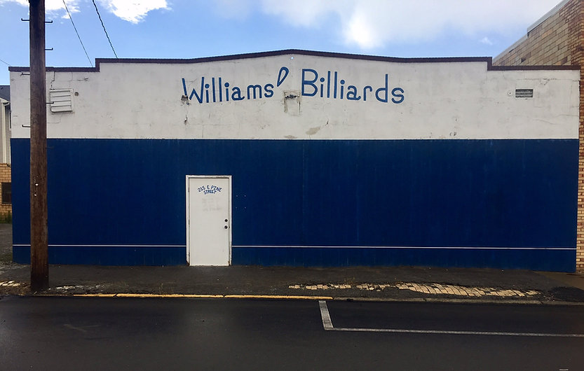 williams_billiards.jpg