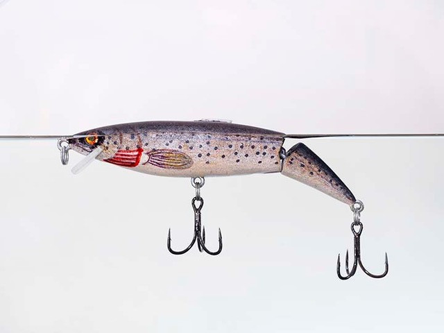 Dave's Lures 14