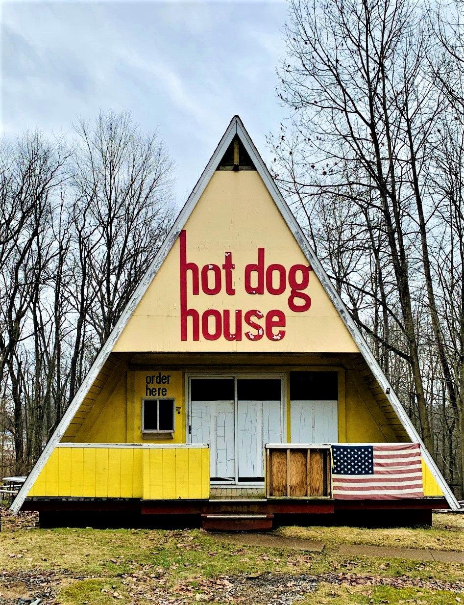Hot_Dog_House.jpg