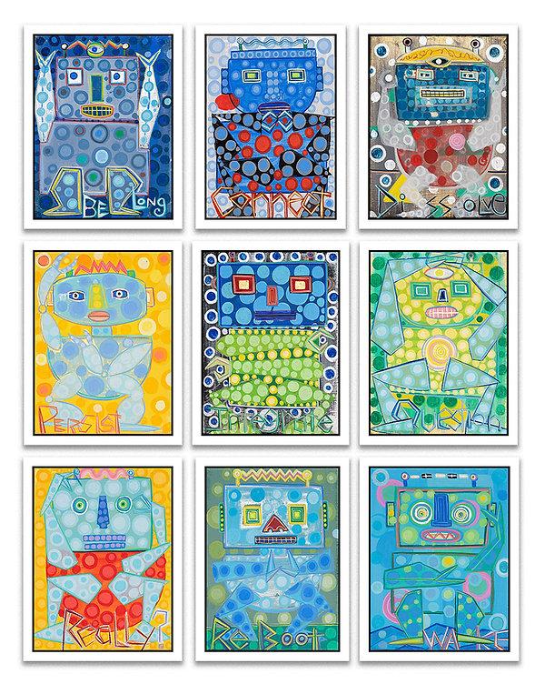 5. Robot CARDS_Robot Speak_2018_Goetz 12
