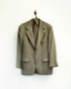 Sport Coat, 2011.jpeg