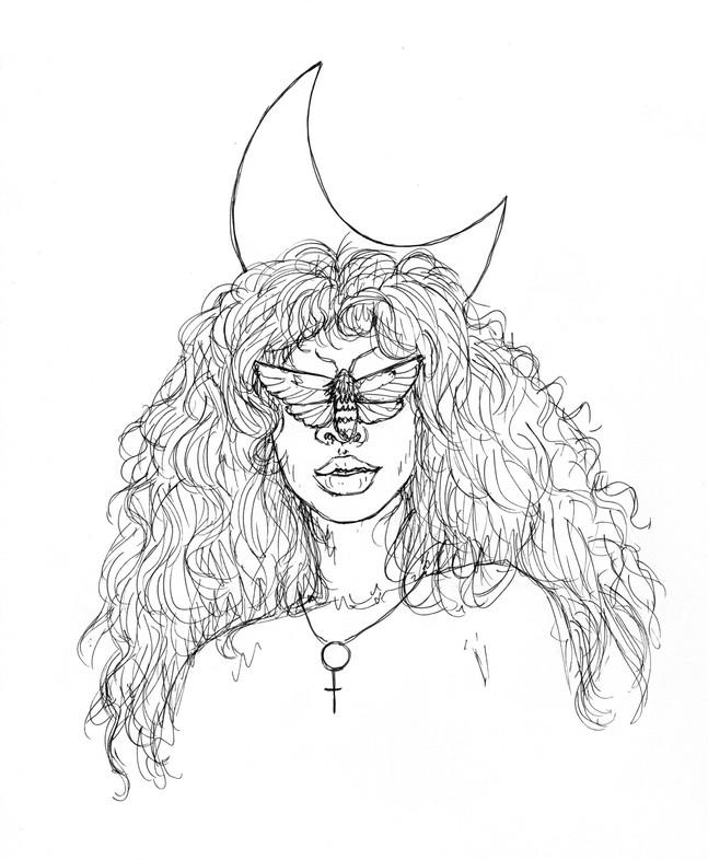 Larissa L Lune
