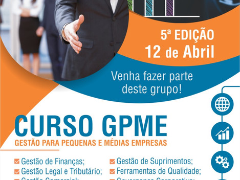 GPME 2018