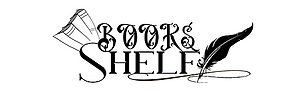 logo-new-with-quill.png