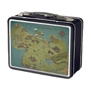 map_of_connacht_lunchbox-r0c572b58a0e84f