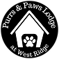 Copy of Purrs & Paws Lodge 1.png
