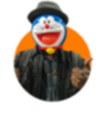 Tanoshii Miami, Amuse Japan, Alpacasso, Tako-san, gashapon, gachapon, capsule toy, plushie, stuffed animal, Hello Kitty, Doraemon, Akihabara, shop, store