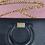 Thumbnail: Salvatore Ferragamo Wallet on Chain