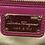 Thumbnail: Salvatore Ferragamo Handbag