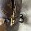 Thumbnail: Louis Vuitton Palm Springs Backback
