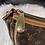 Thumbnail: Louis Vuitton Tulum PM