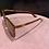 Thumbnail: Gucci Sunglasses