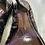 Thumbnail: Le Silla Pumps