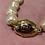 Thumbnail: Fendi Faux Pearl Necklace