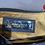 Thumbnail: Jimmy Choo Star Studs Two Way Handbag
