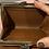 Thumbnail: Louis Vuitton Kiss Lock Wallet