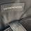 Thumbnail: Emporio Armani Backpack