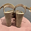 Thumbnail: Prada Sandal