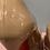 Thumbnail: Christian Louboutin Nude Pumps