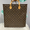 Thumbnail: Louis Vuitton Sac Plat
